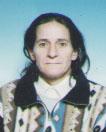 Vujovic Vasiljka