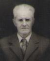 Pejovic Petar