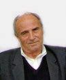Vujanovic Vladimir Vlado 17.9.19..jpg