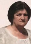 Markovic Radmila