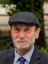 Latkovic Milorad