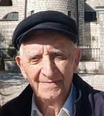 Radifkovic Marko