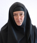 Manastir Pelev Breg