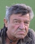 Milenko Buskovic