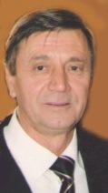 Turcinovic Borislav 25.01.20.