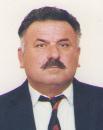 Dragojevic Danilo