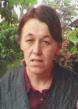 Miljenovic Cedomirka 30.3.2020