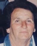 Pejanovic Jovanka 31.3.2020.