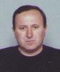 Vukmirovic Milorad 03.04.2020.